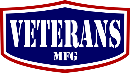 Veterans MFG.