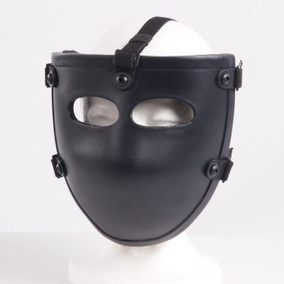 Veterans MFG - Ballistic Face Mask