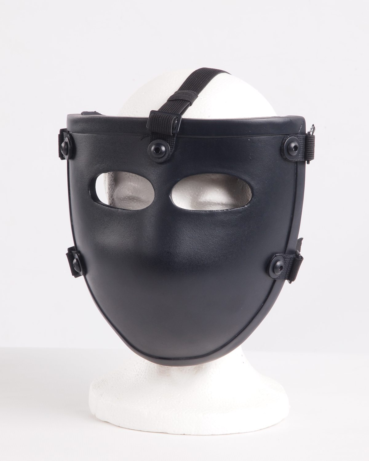 Veterans-MFG-Ballistic-Face-Mask.jpg